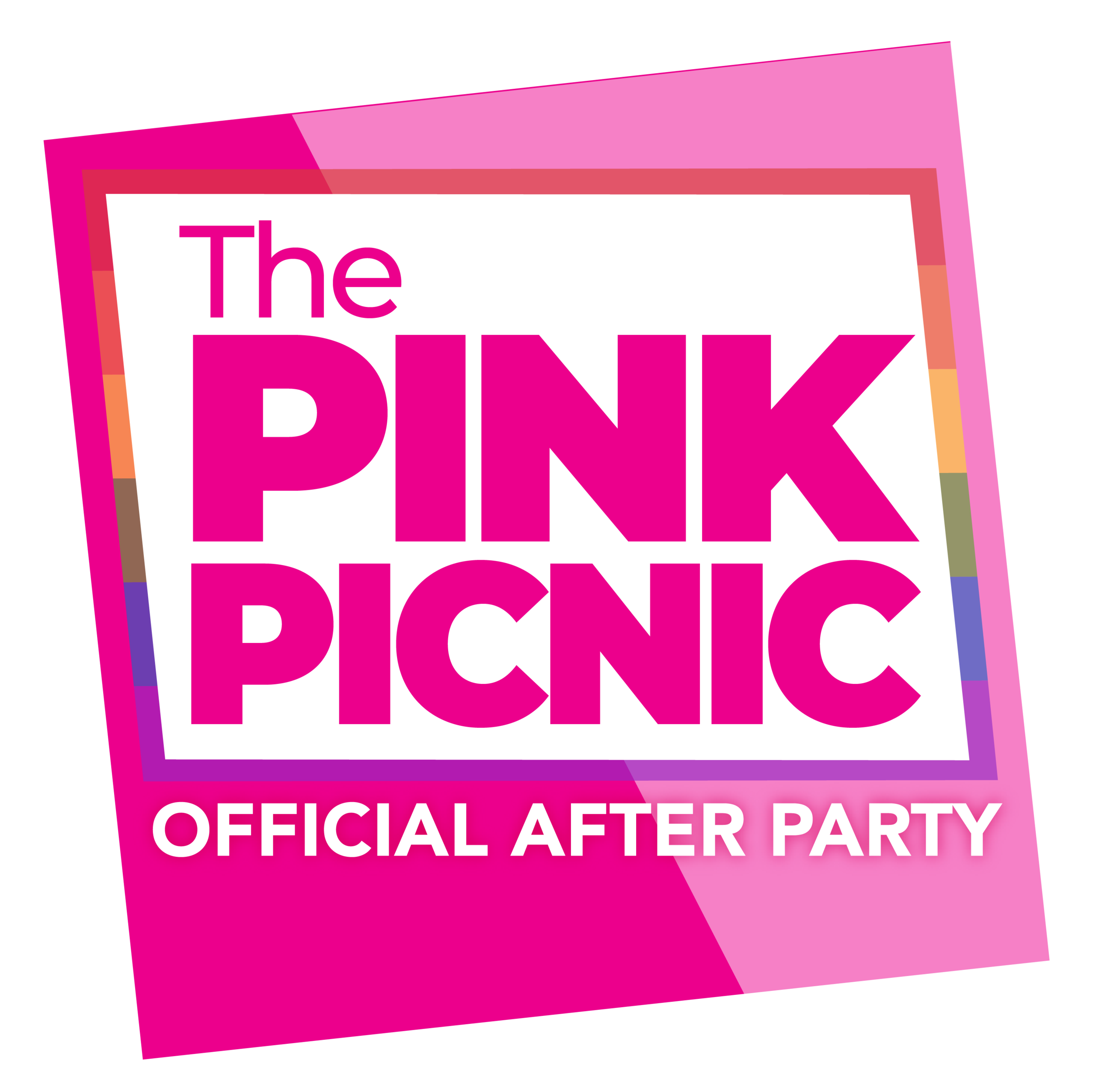 Pink Picnic Afterparty Logo (1)-01.png