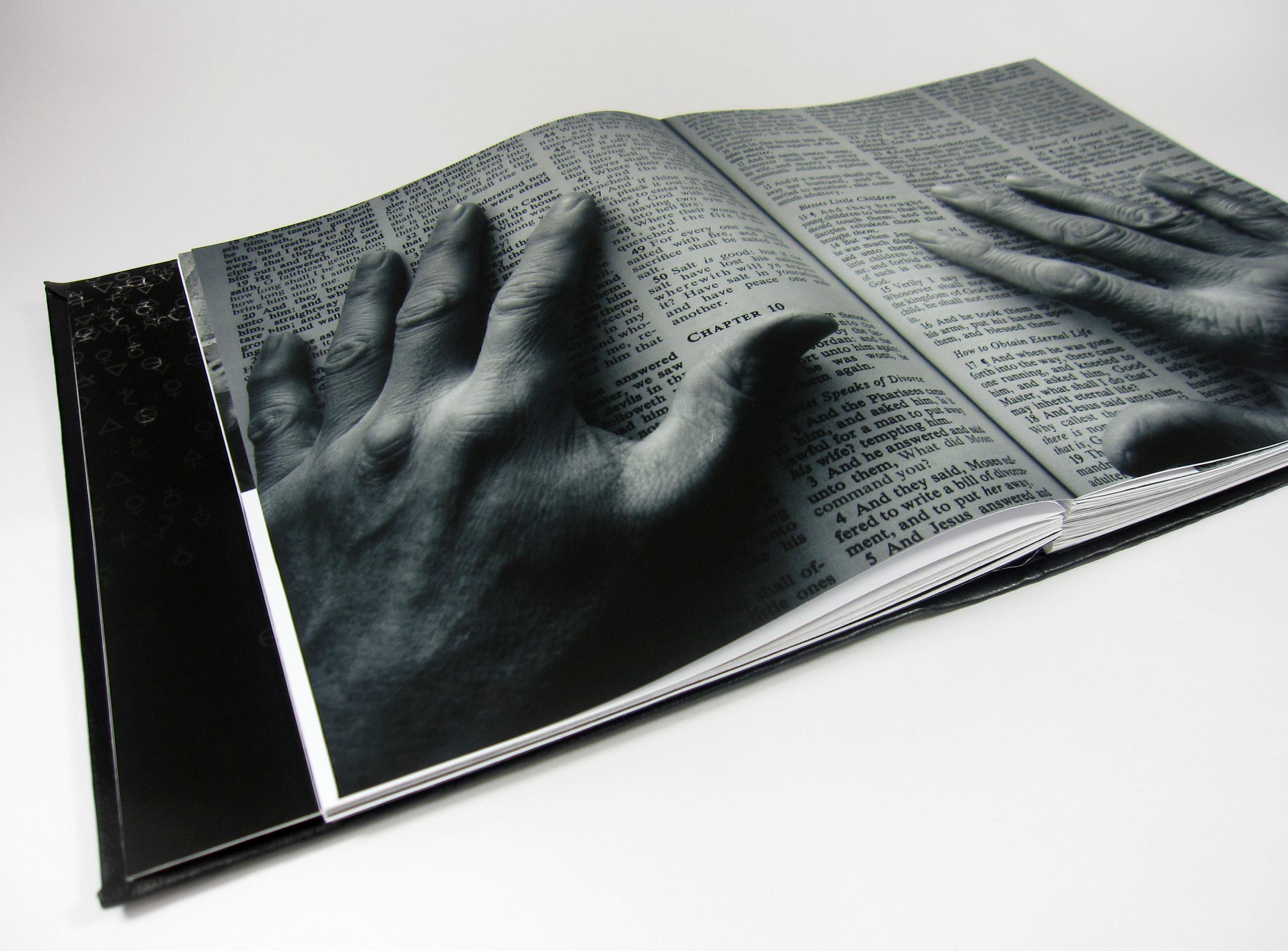 Elements-Religion.jpg
