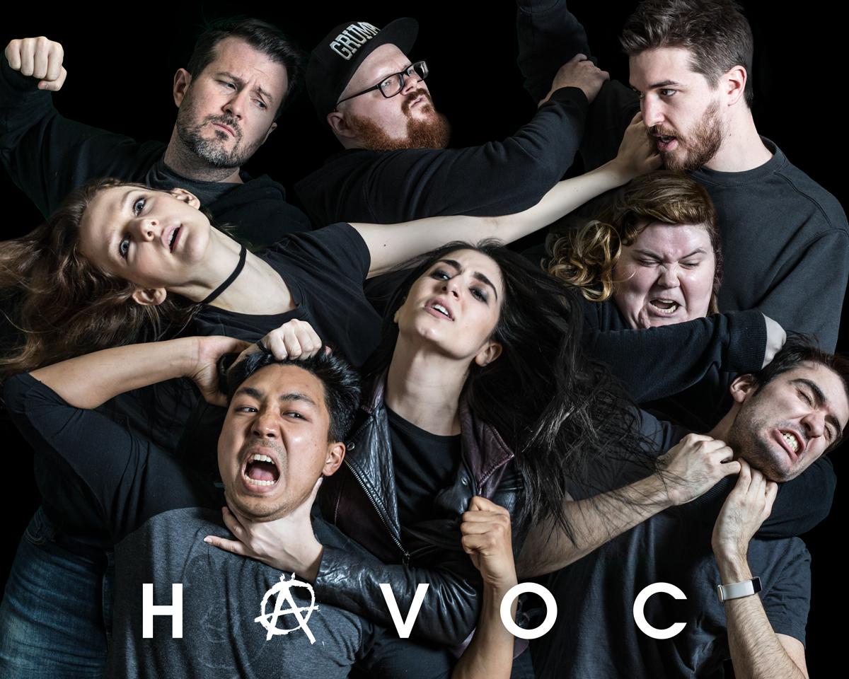 Havoc_TeamPhoto_8x10.png