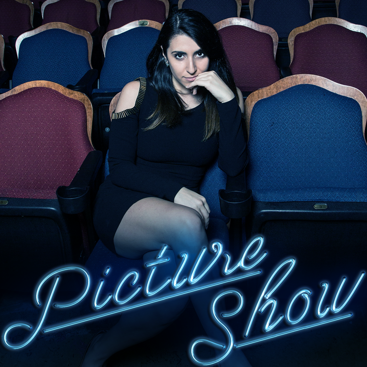 PictureShow_ProfilePic_Brielle.png