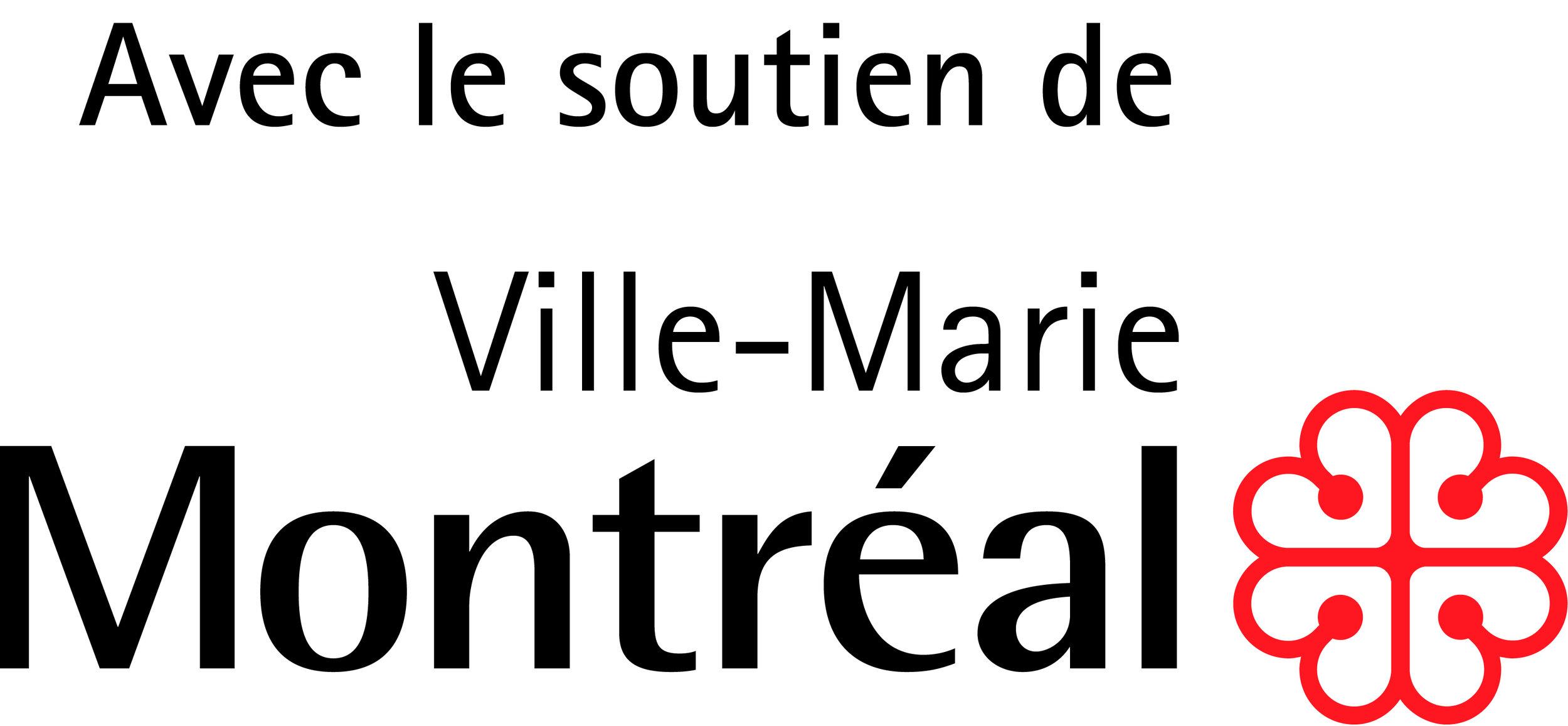 Logo Ville-Marie - Avec le soutien - Couleur 600 dpi (1).jpg