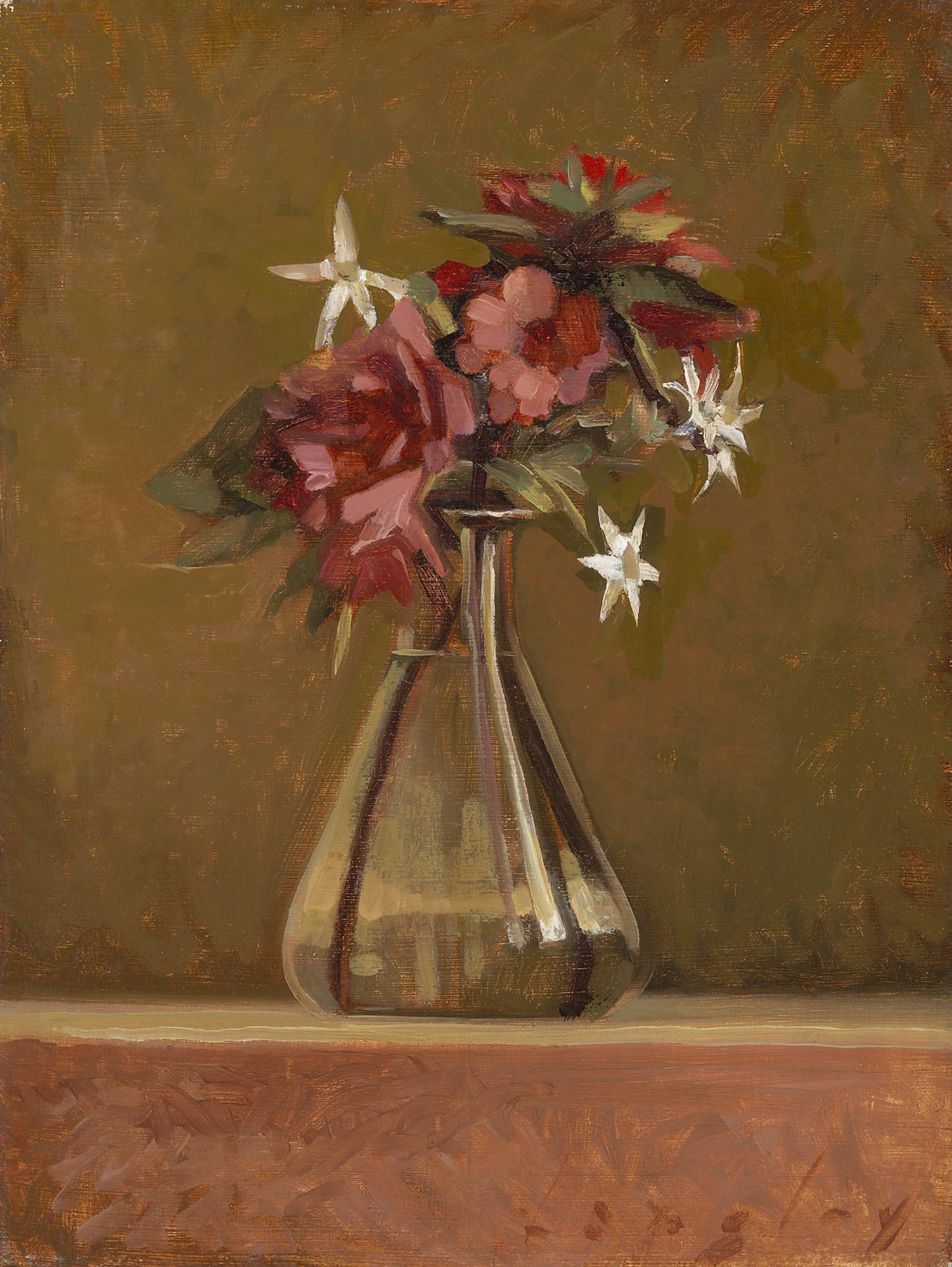 langley-fiori-stellae.jpg