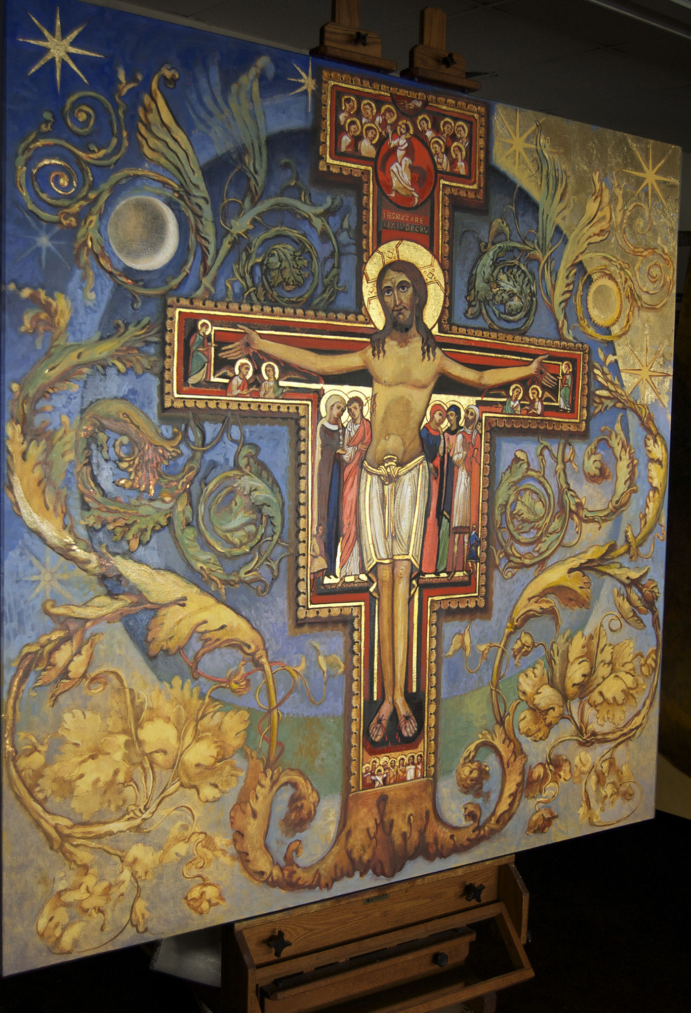 canticle of the cross luers langley oblique.jpg
