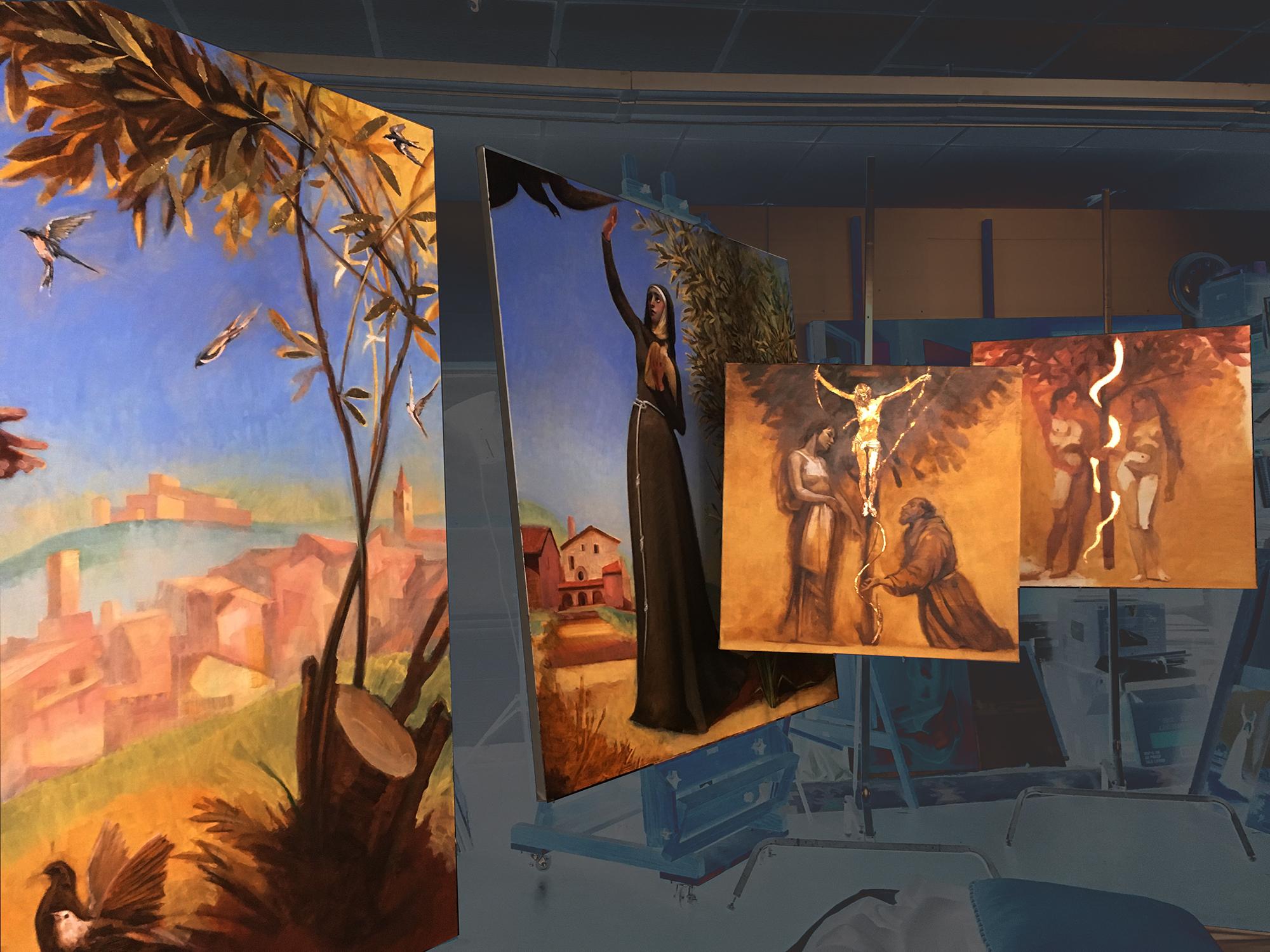 langley studio polyptych 2017.jpg