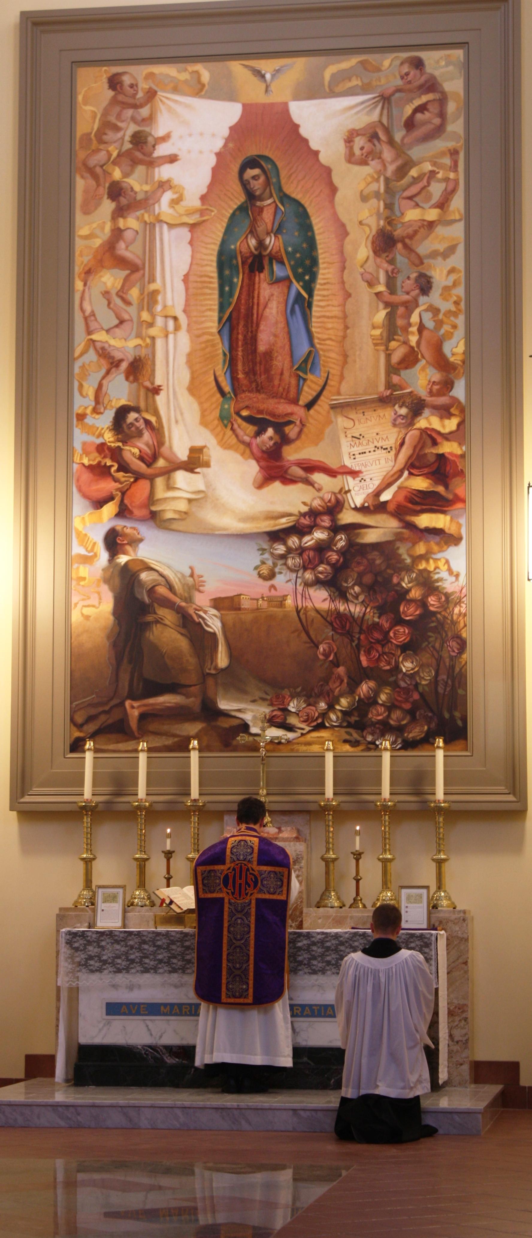 olg mural w mass.jpg