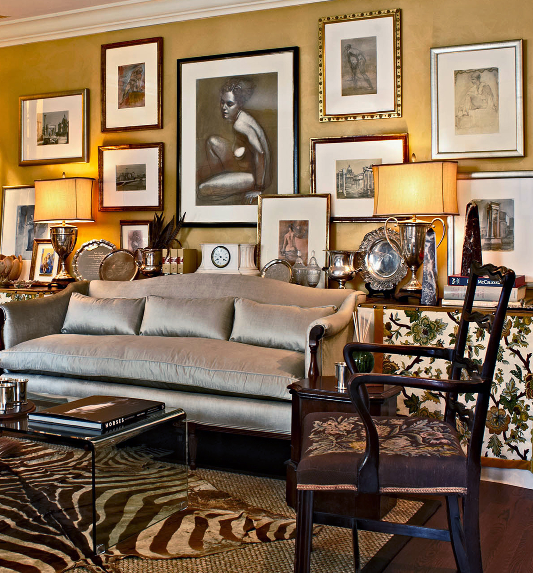 HenrickInteriorDesign-Langley Art.jpg