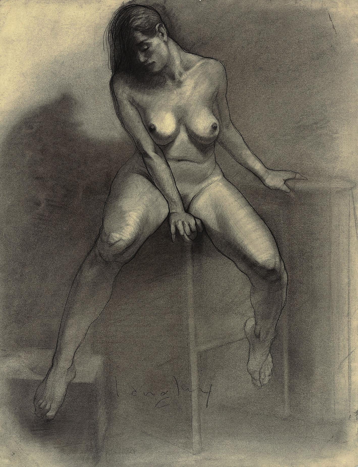 langley seated nude woman frontal.jpg