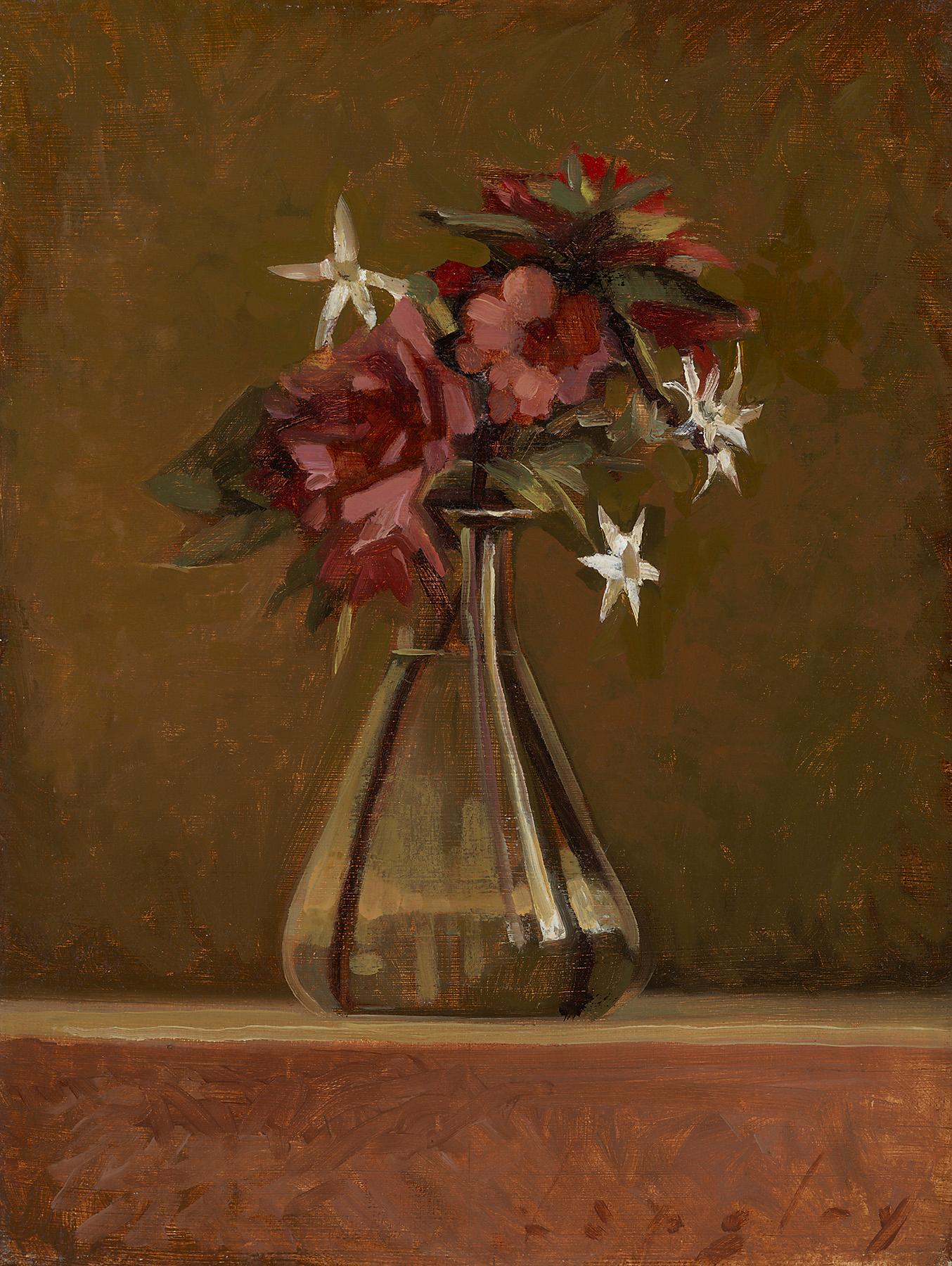 langley glass beaker with stella.jpg