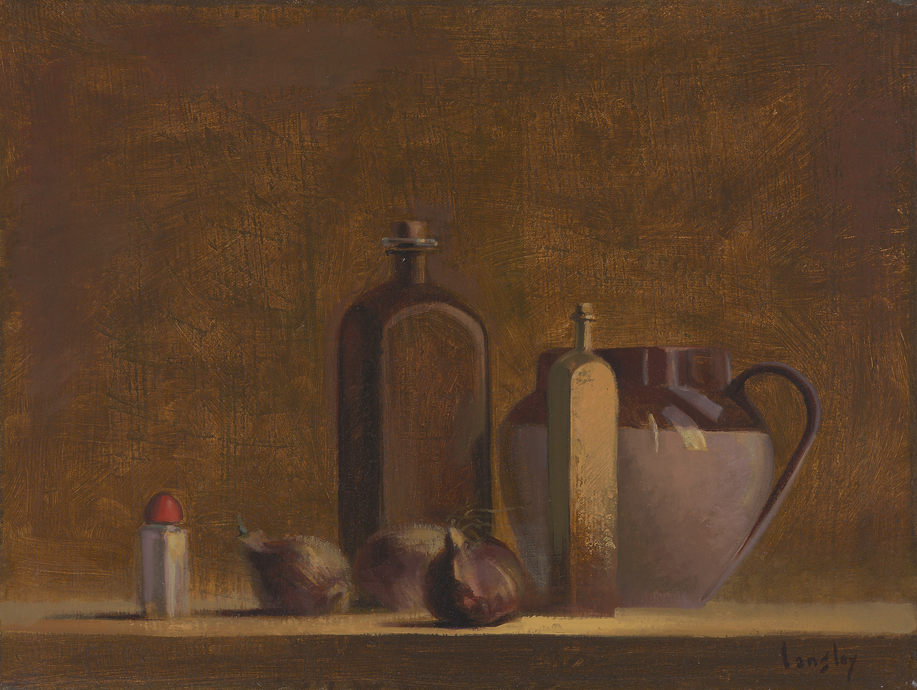 Langley nature morte with naples yellow.jpg