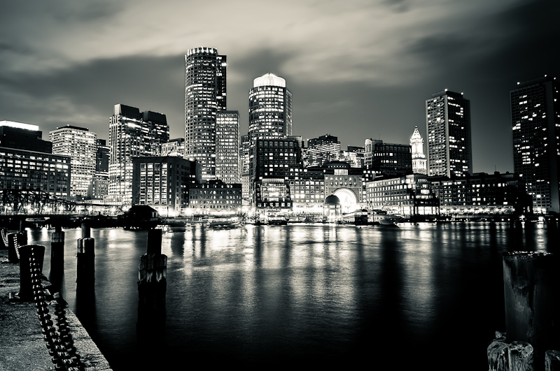 BW Boston.jpg