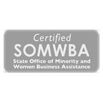 somwba-logo-silver.png