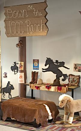 ranch-display.jpg