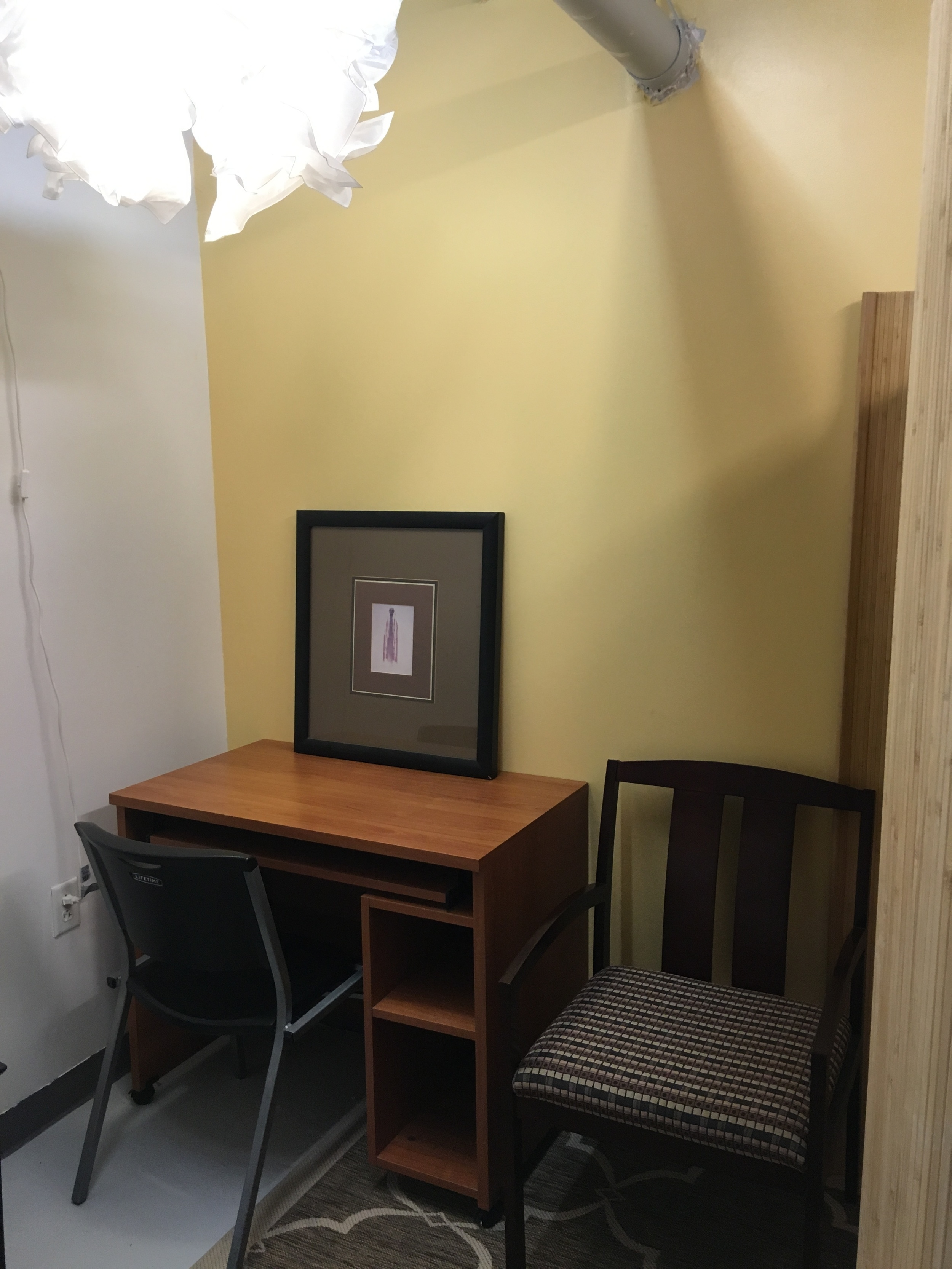 Lactation Room 2.JPG