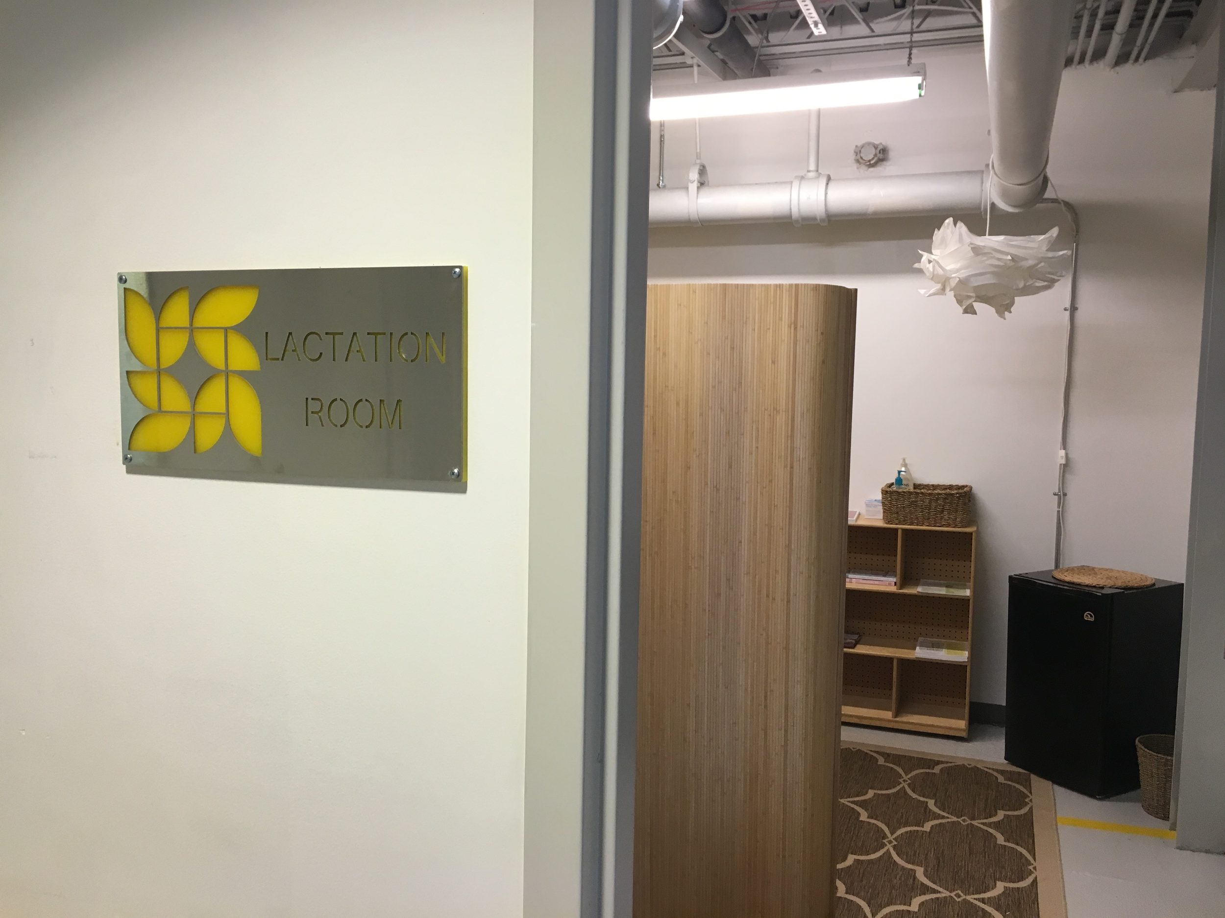Lactation Room 1.JPG