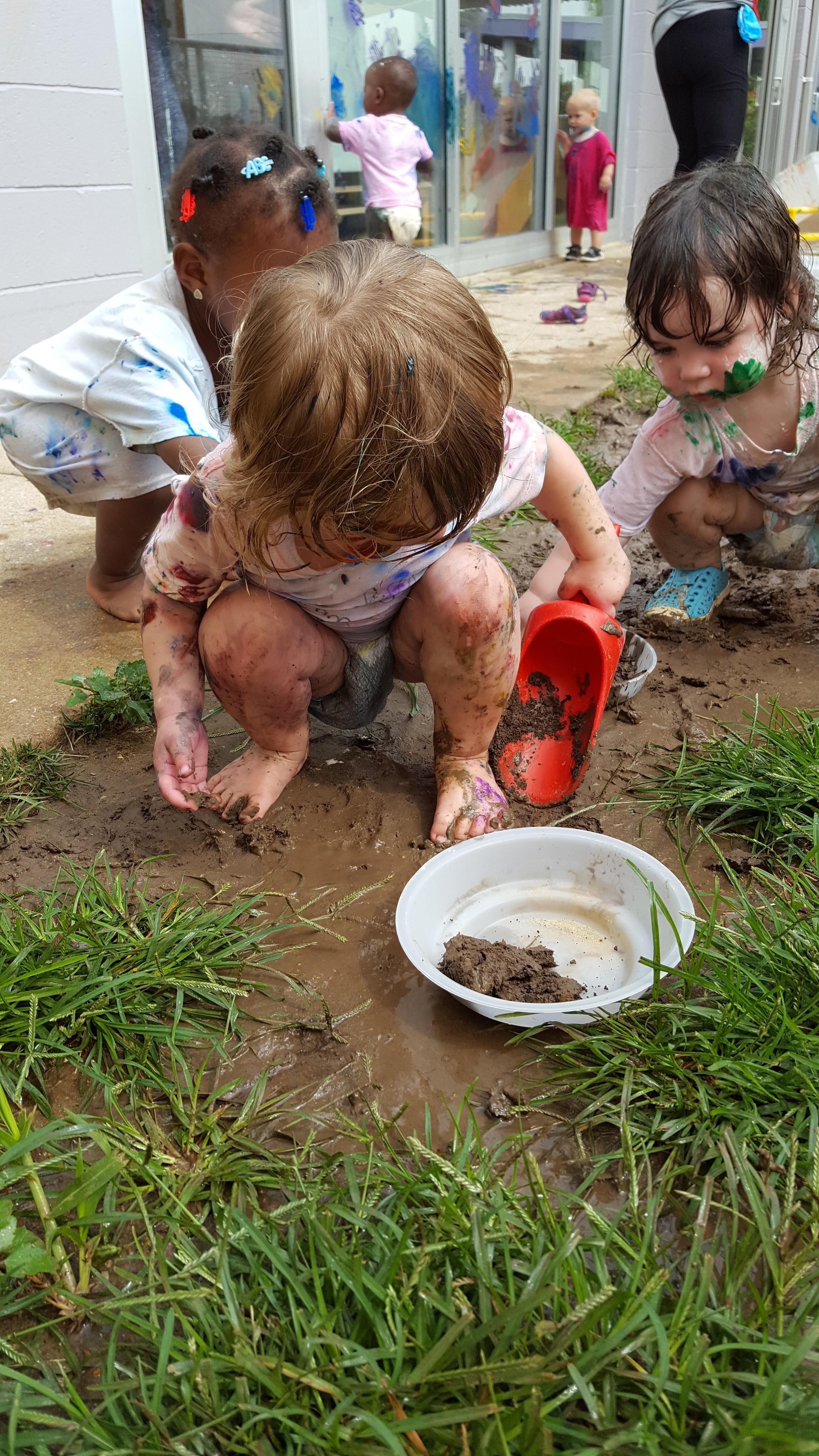 mud.jpg