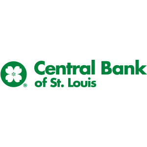 Central-Bank-of-St.-Louis.png