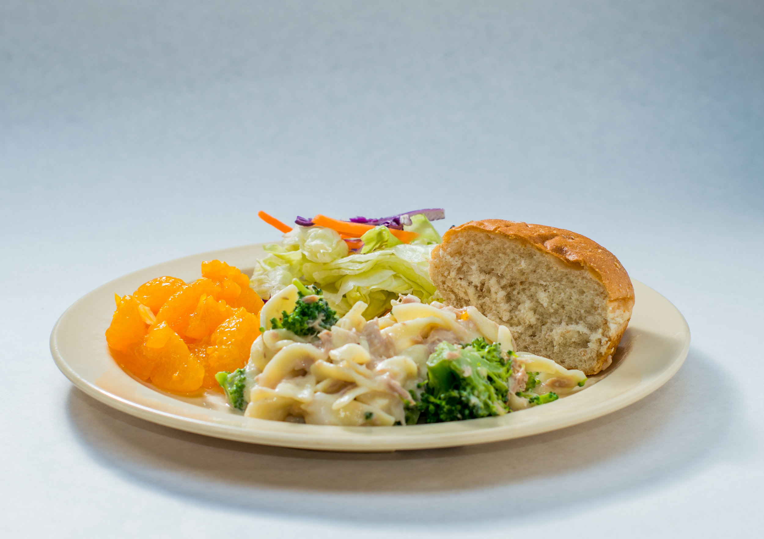 20140306-UCCC Lunch Plate-PMG_4757.jpg