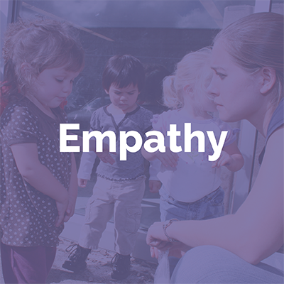 Values-Photo-Empathy.png