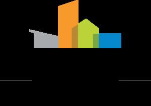 StaenbergFamilyFoundation_Logo-1-300x211.png
