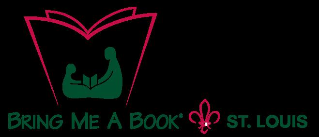 bring-me-a-book-st-louis-non-profit-logo-01-01.png