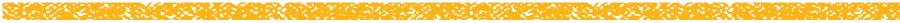 LineTextured-Yellow-900px.jpg