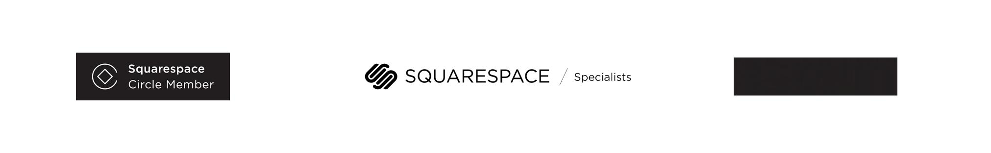 squarespace-logos-bar.png