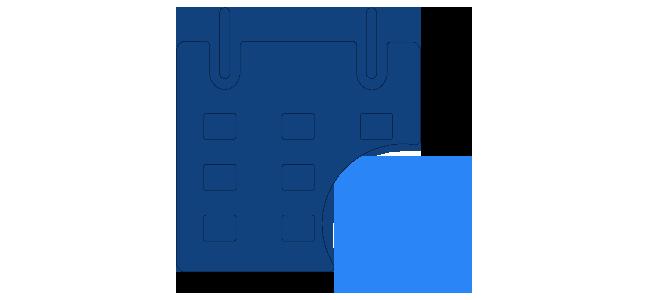 noun_schedule_143722 copy.png