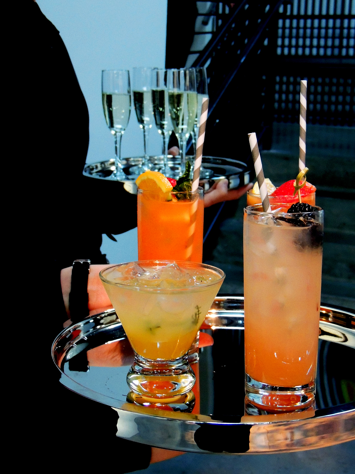 Tray of drinks.jpg