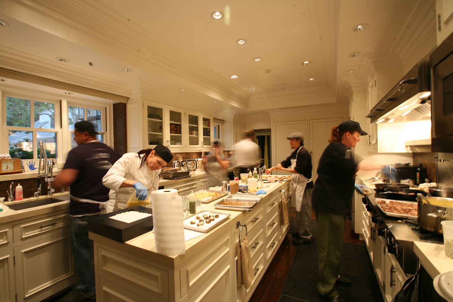 Kitchen at AFA.jpg
