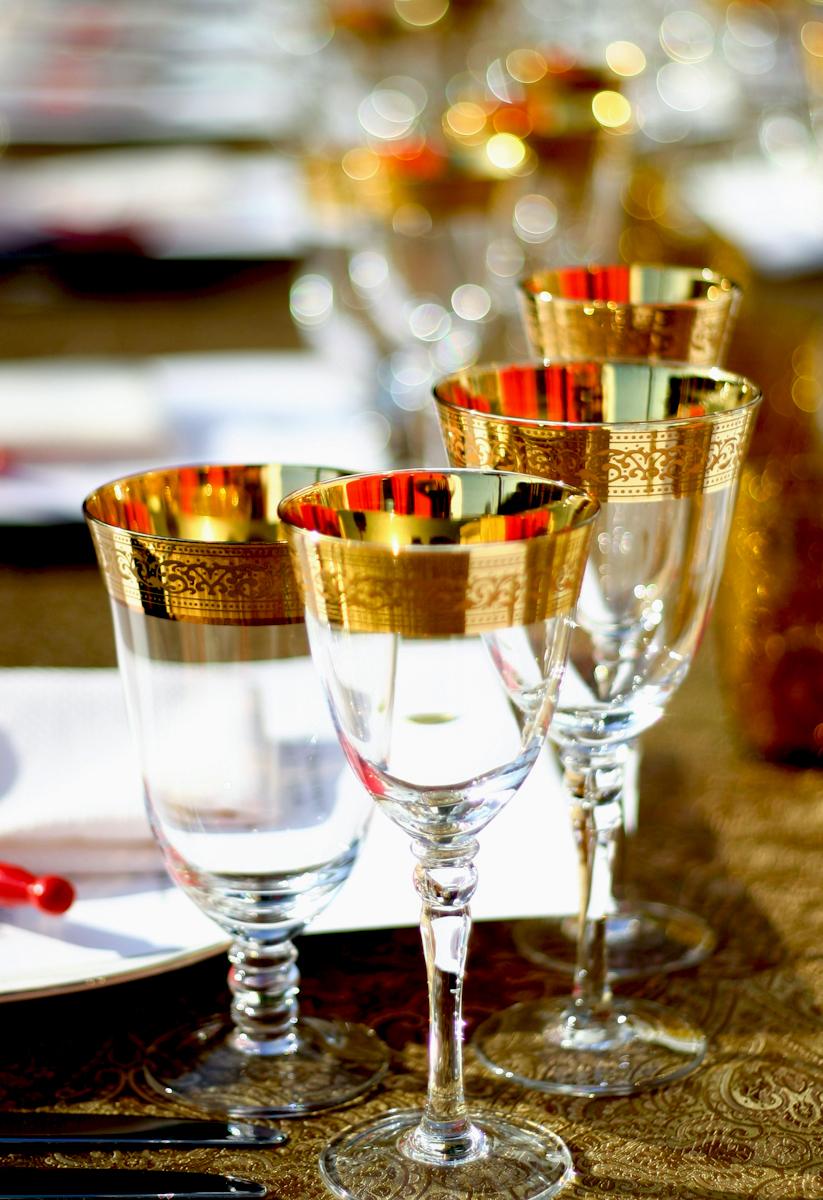Brian Stevens gold rimmed glasses.jpg