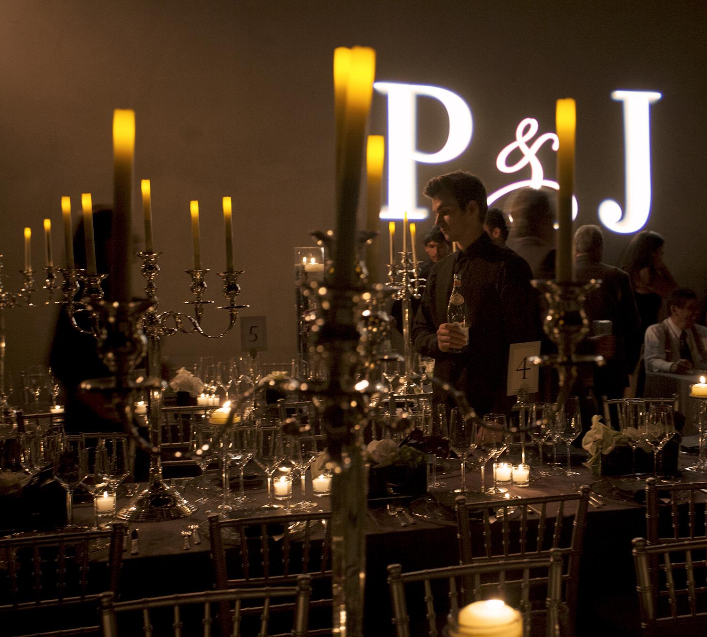 Server in tables P&J.jpg