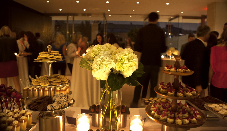 the crowd behind desserts.jpg