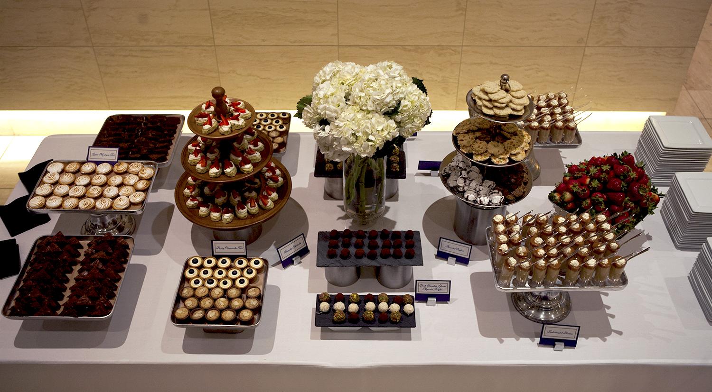 dessert buffet spread.jpg