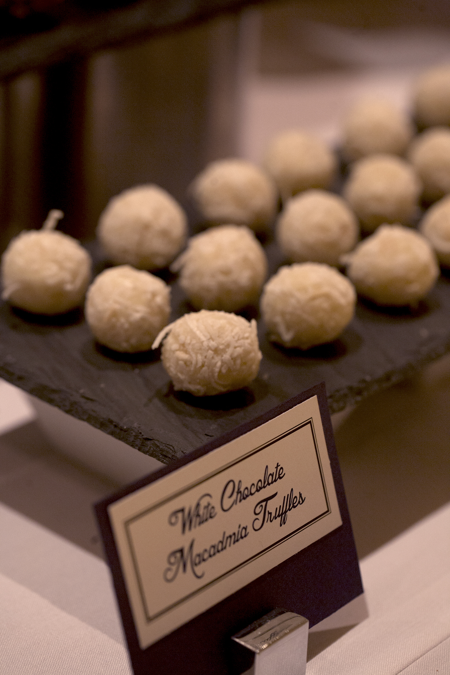 white choc truffles.jpg