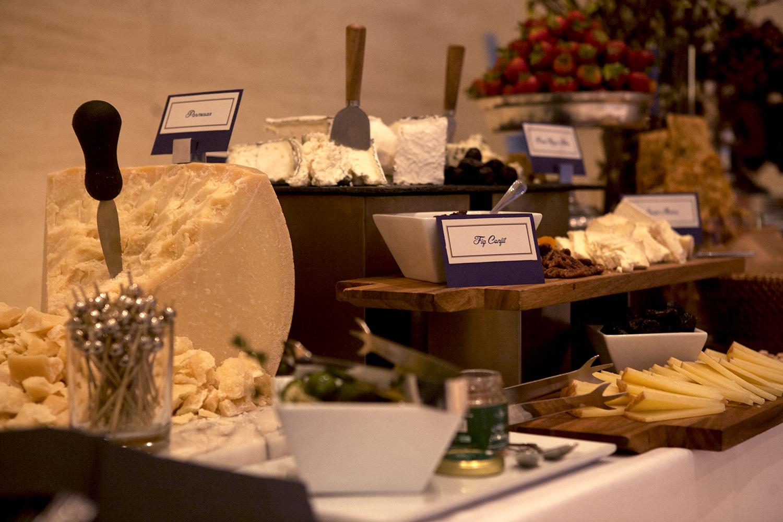 cheese spread buffet.jpg
