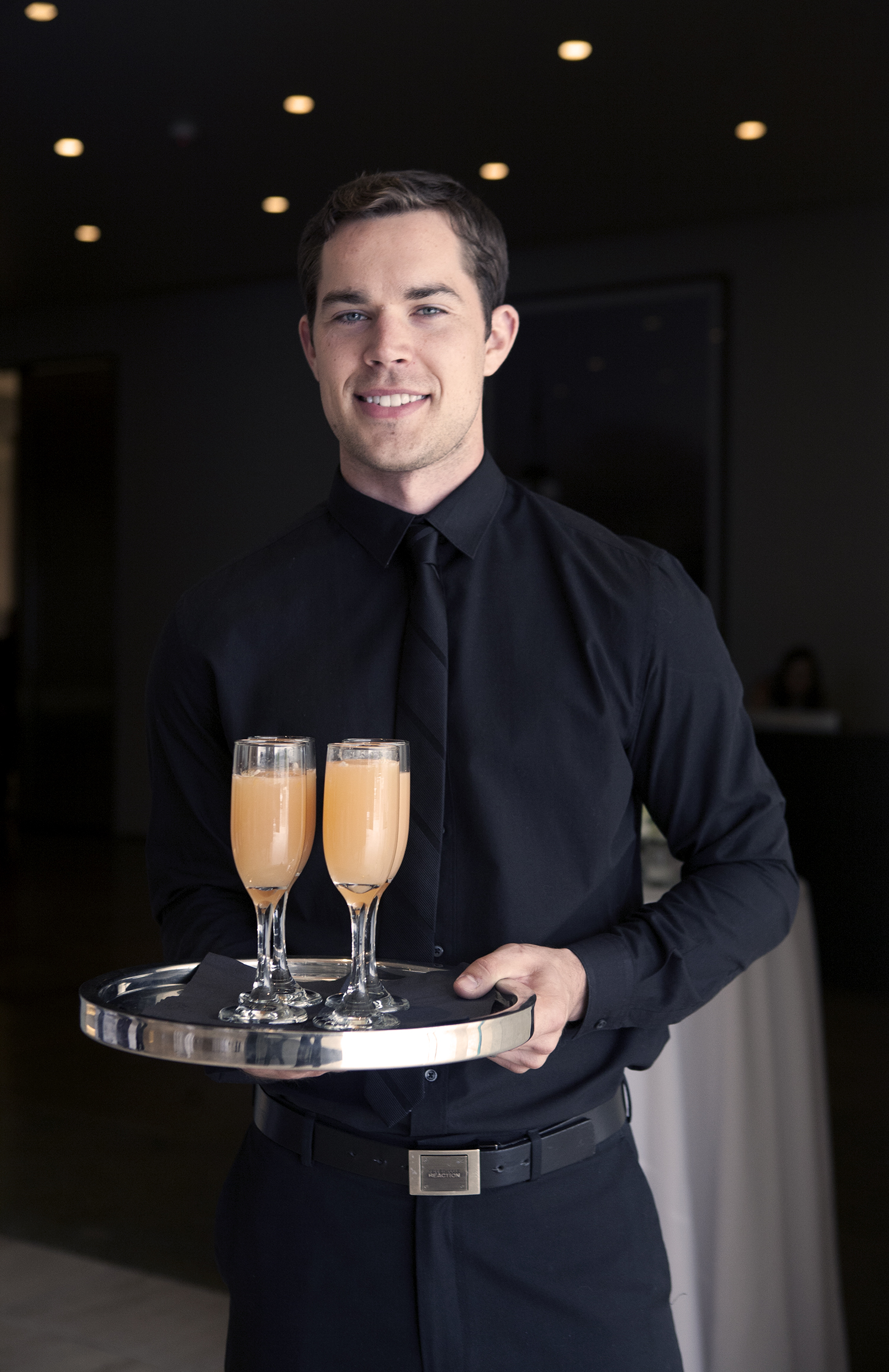 Paul cocktail serve.jpg