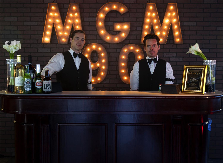 06 bartenders.jpg
