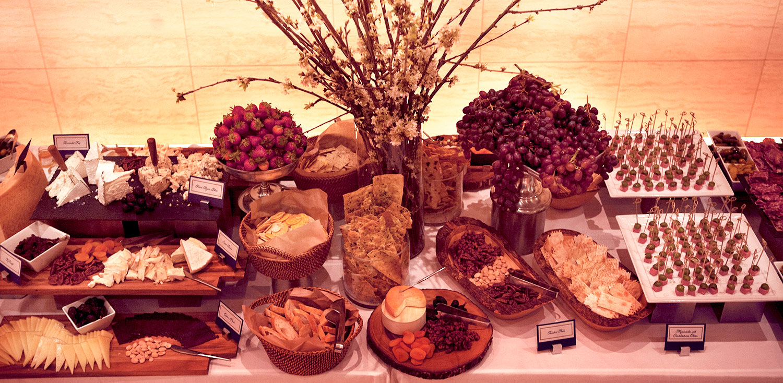charcuterie-and-cheese-buffet-website.jpg
