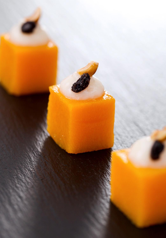 butternut squash bite.jpg