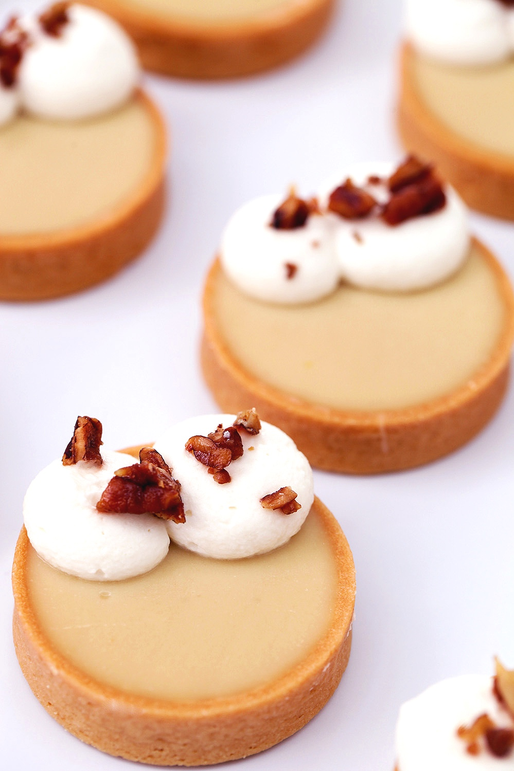 maple dessert tarts.jpg