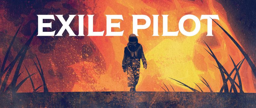 exile_pilot_concept_2-title-2.jpg