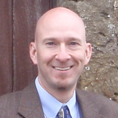 David Macinga, PhD Principal Scientist, GOJO Industries, Inc