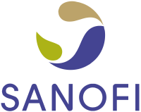 sanofi.png