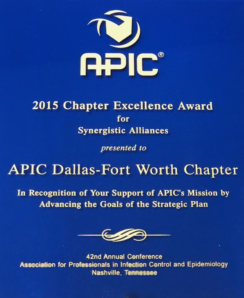 2015_apicdfw_chapter excellence.jpg