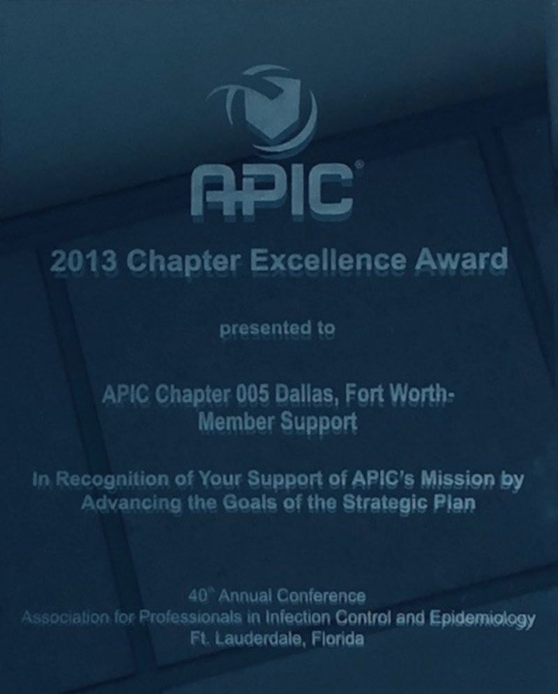 2013_apicdfw_chapter excellence.jpg