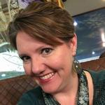 Cheryl Sharp THR/HEB IP for 16 years
