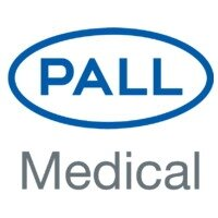 pall+medical_square.jpg