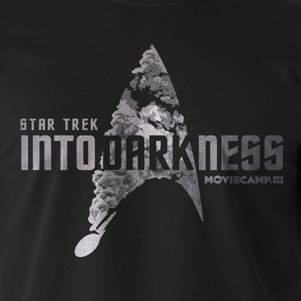 Star Trek Design Front.jpg