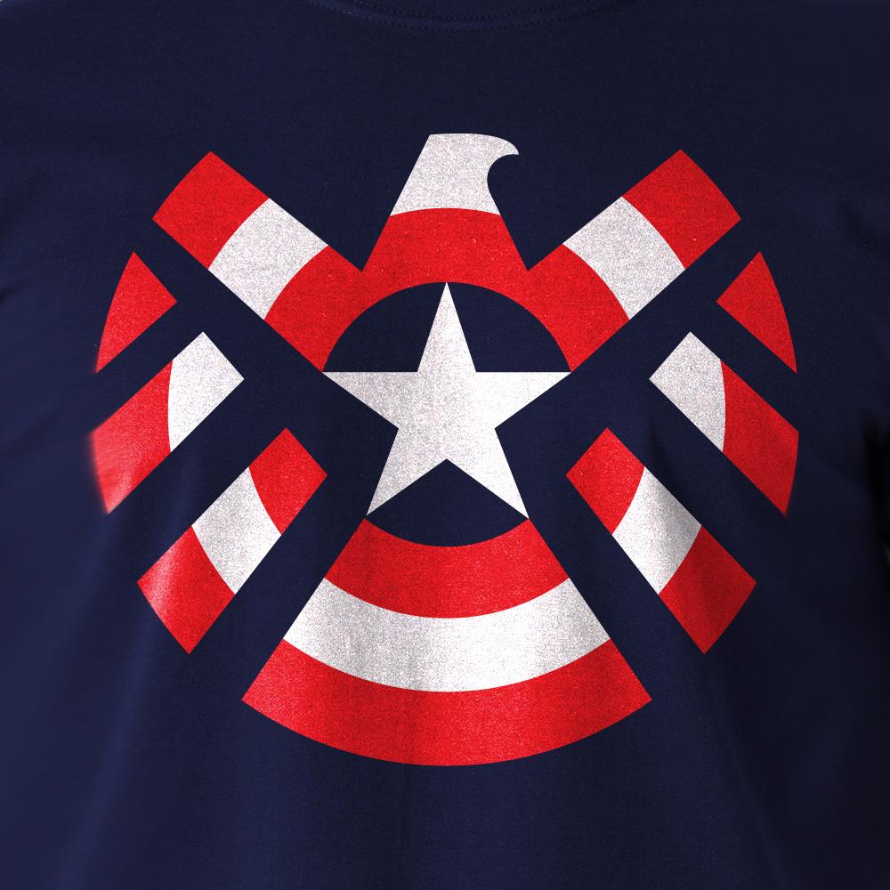 Cap Design Front.jpg