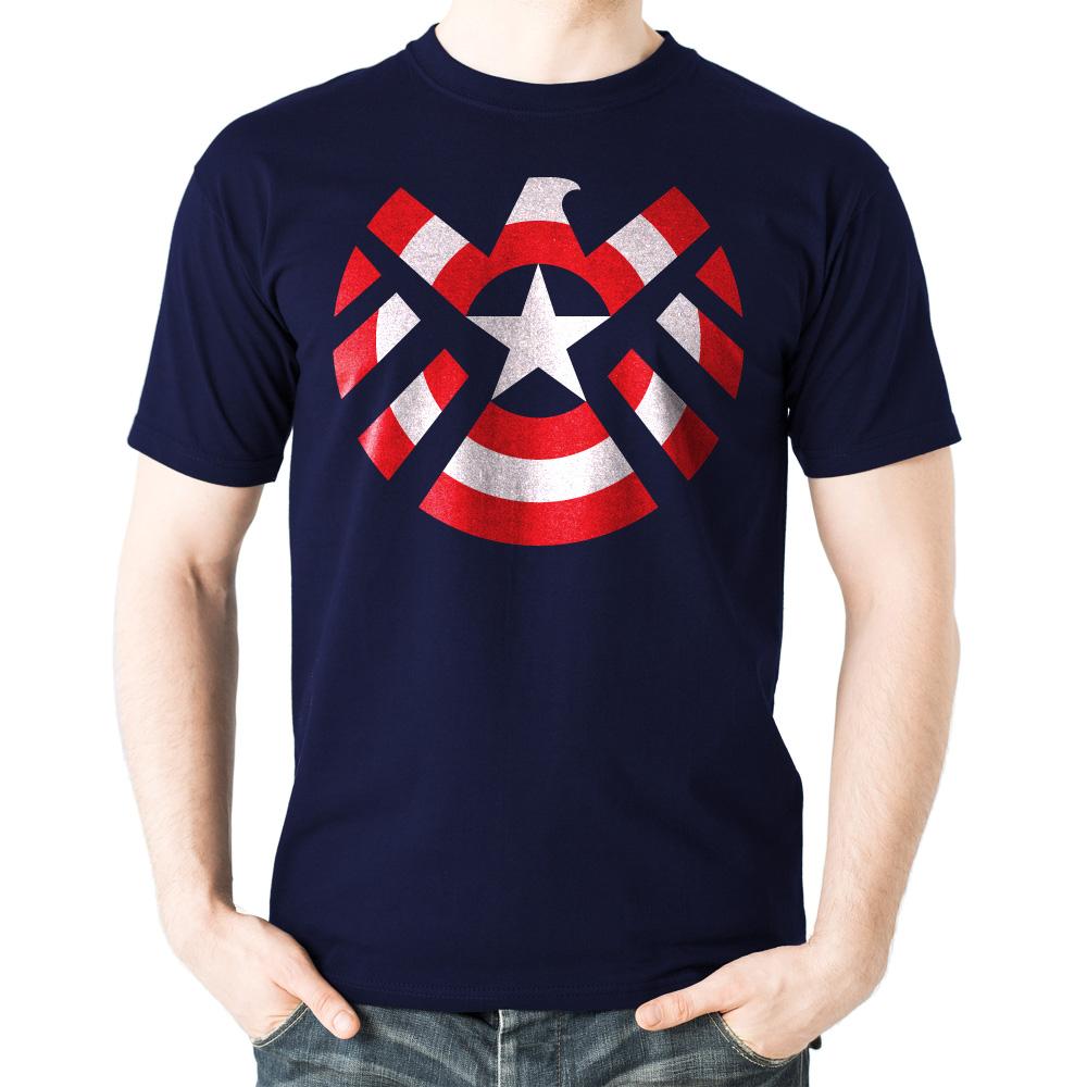 Cap Dude Front.jpg